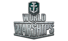 GameLogo_World_of_Warships